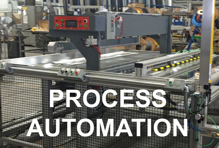 ct-feature-automation-500