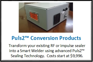 conversionproducts