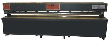 Novaseal Automatic PulseSealer