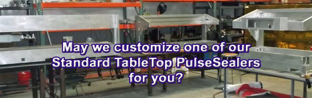 customizeTTPS