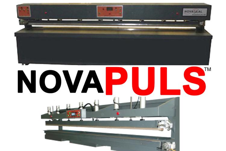 NovaPULS