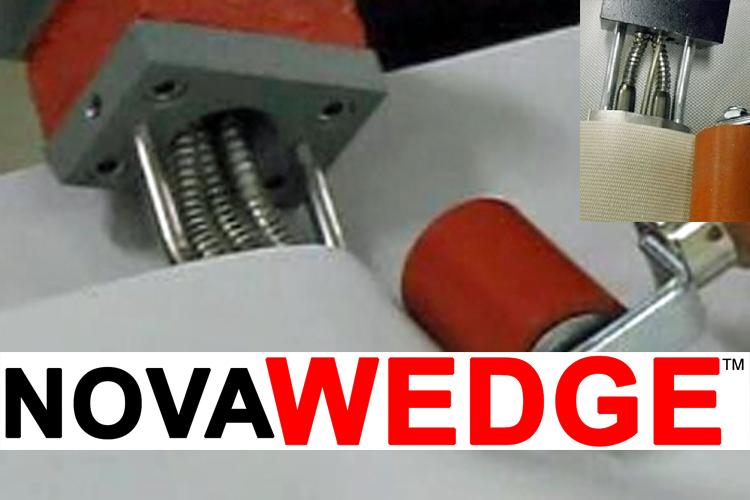 NovaWEDGE