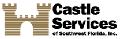 castleserv120