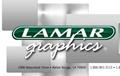 lamar-120