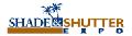 shadeshutterexpo120