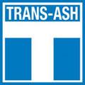 transash120