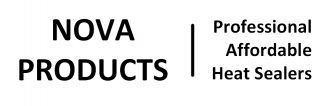 cropped-NovaProducts-Logo-e1495551506226.jpg