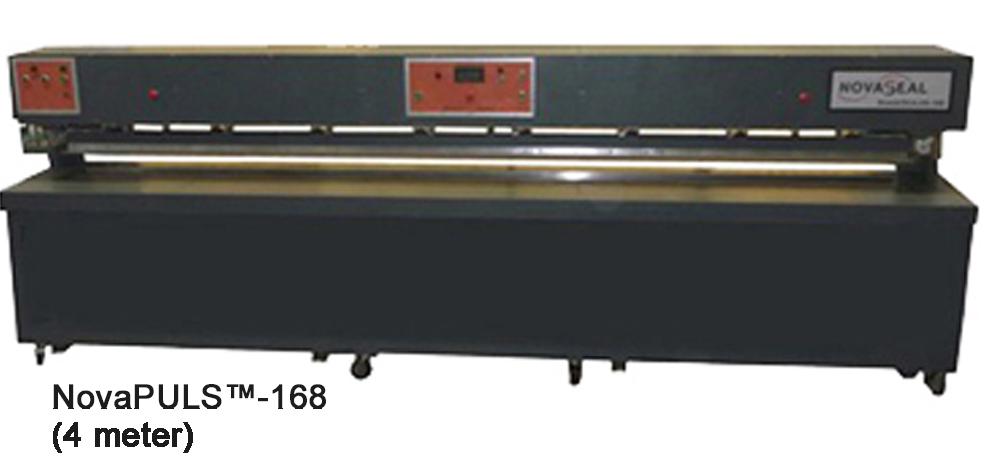 np168-988x462