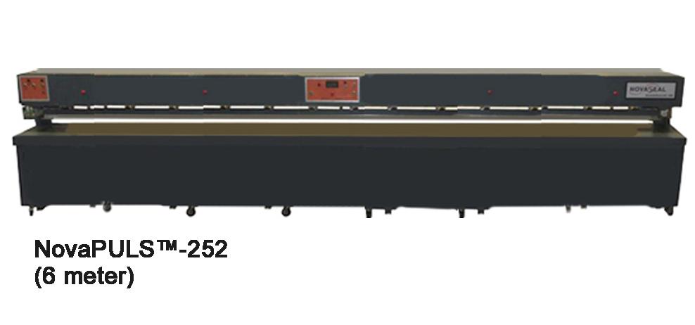 np252-988x462