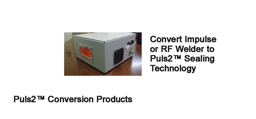 puls2-conversion