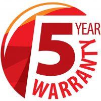 5yr-warranty-npm